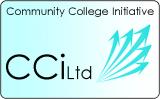 CCI Ltd